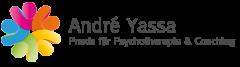 Yassa Psychotherapie